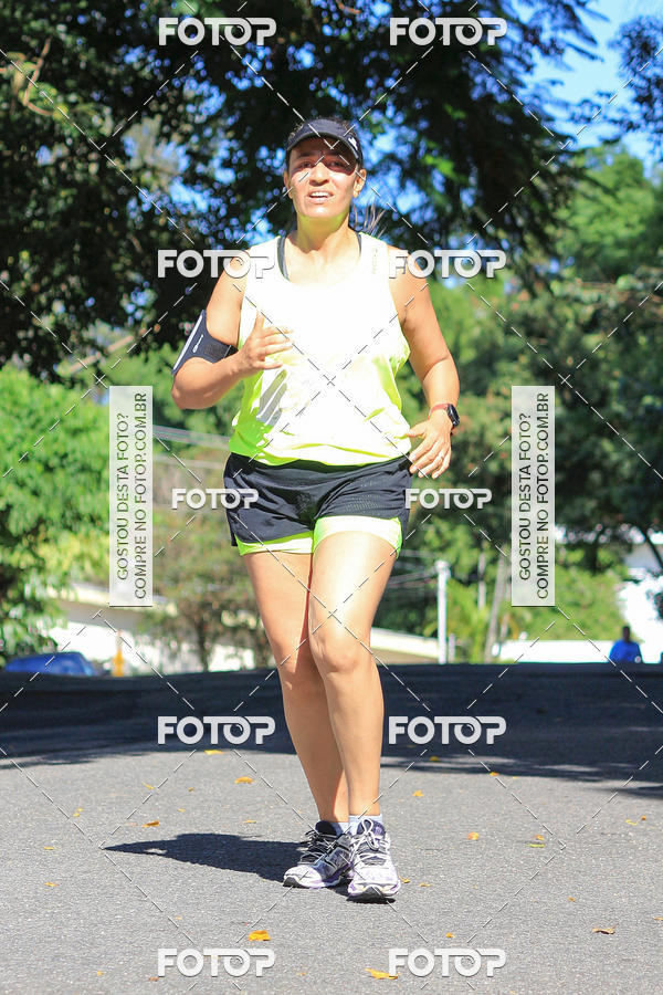 Buy your photos at this event Fast Running Santo Amaro - 3ª Etapa on Fotop