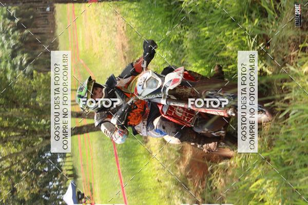 Buy your photos at this event 1ª Etapa - Copa Cerrado de Enduro FIM on Fotop