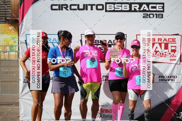 Compre suas fotos do evento BSB RACE DAY 2018 no Fotop