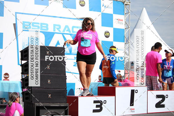 Buy your photos at this event BSB RACE DAY 2018 on Fotop