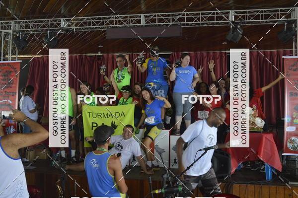 Buy your photos at this event 2º Corrida Solidária de São Jorge on Fotop