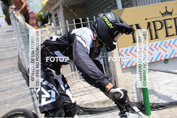 Buy your photos at this event Descidas das Escadas de Santos 2018 - DHU on Fotop