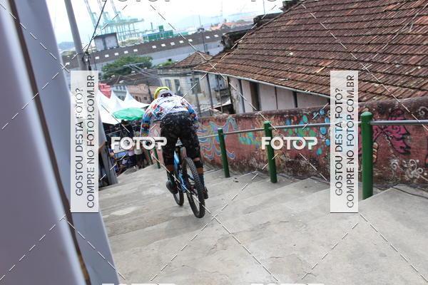 Compre suas fotos do evento Descidas das Escadas de Santos 2018 - DHU no Fotop