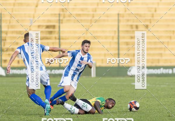 Buy your photos at this event Ypiranga x Esportivo - Divisão Acesso - Campeonato Gaúcho  on Fotop