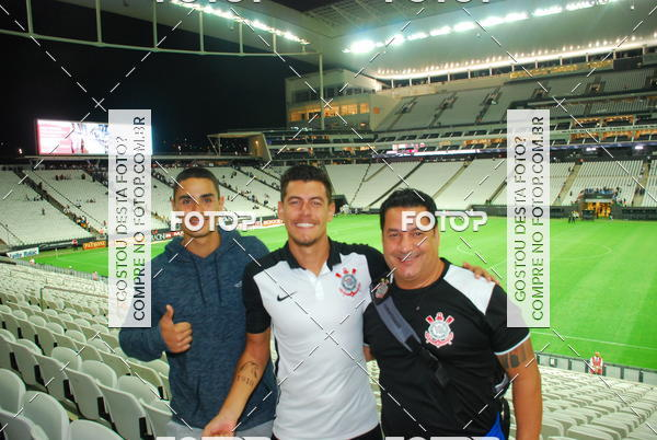 Buy your photos at this event Corinthians X Mirassol  - Paulista on Fotop