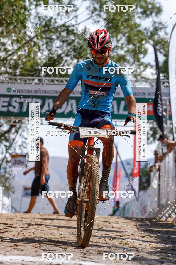 Buy your photos at this event Maratona Internacional Estrada Real - MTB - Itabirito on Fotop