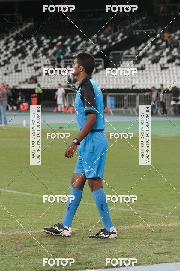 Buy your photos at this event Botafogo X Bangu - Estádio Nilton Santos - 06/03/2018 on Fotop