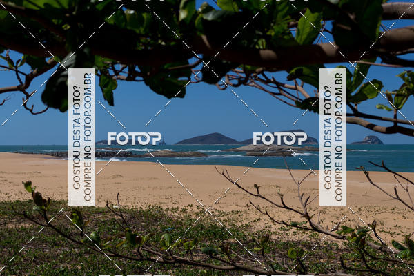 Buy your photos at this event Paisagens de Macaé on Fotop