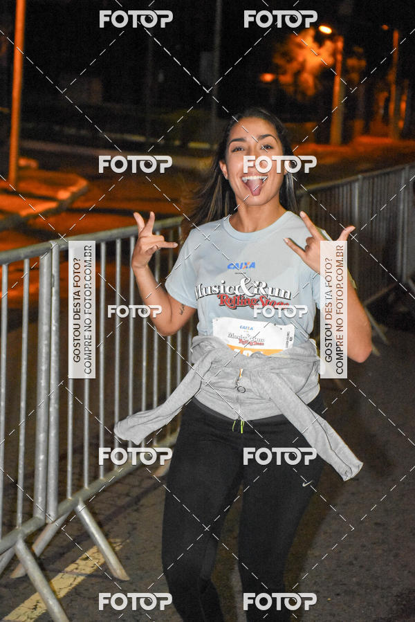Buy your photos at this event Rolling Stone Music & Run on Fotop