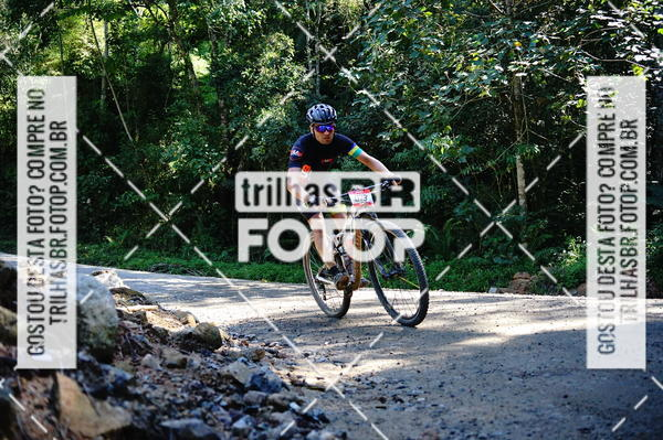 Buy your photos at this event 2ª Etapa da Copa Free Force de Mountain Bike on Fotop