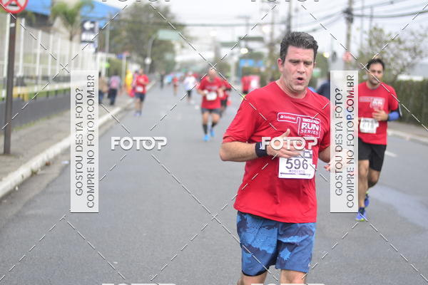 f1ce8dfe56 Buy your photos at this event Santander Track Field Run Series - Cidade Center  Norte II on
