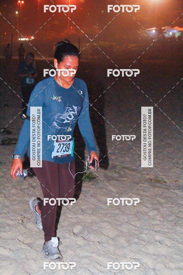 Buy your photos at this event Night Run - Etapa Nitro RJ on Fotop