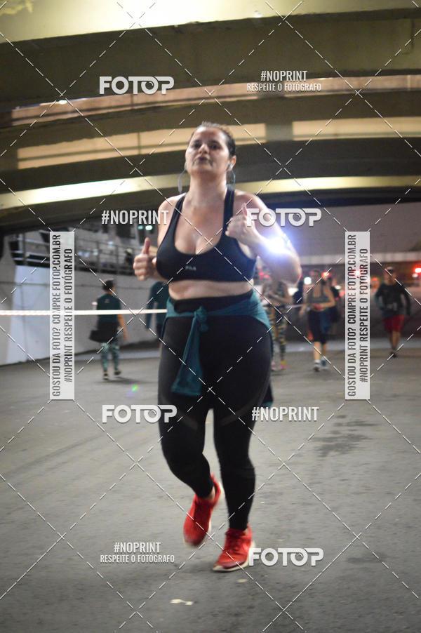 Compre suas fotos do eventoNight Run - Etapa Turbo on Fotop