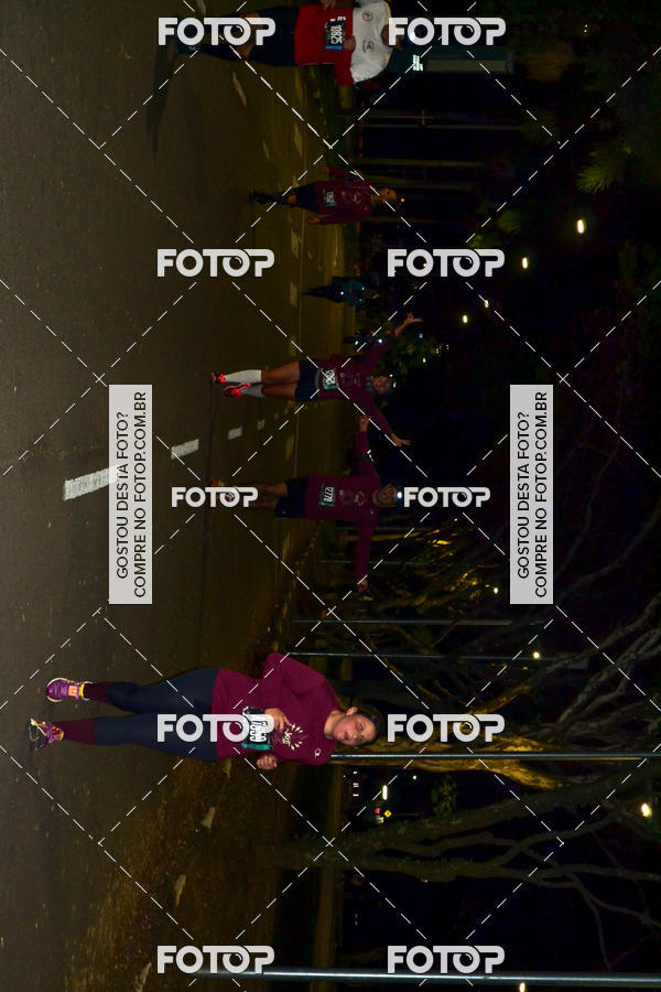 Buy your photos at this event Night Run - Etapa Rock on Fotop