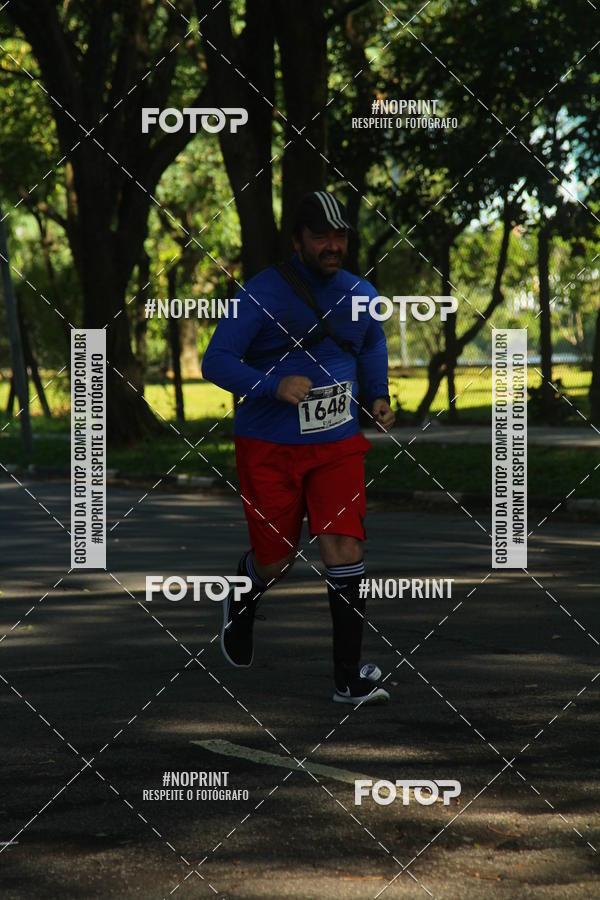 Buy your photos at this event Track & Field Villa Lobos - 3ª Etapa on Fotop