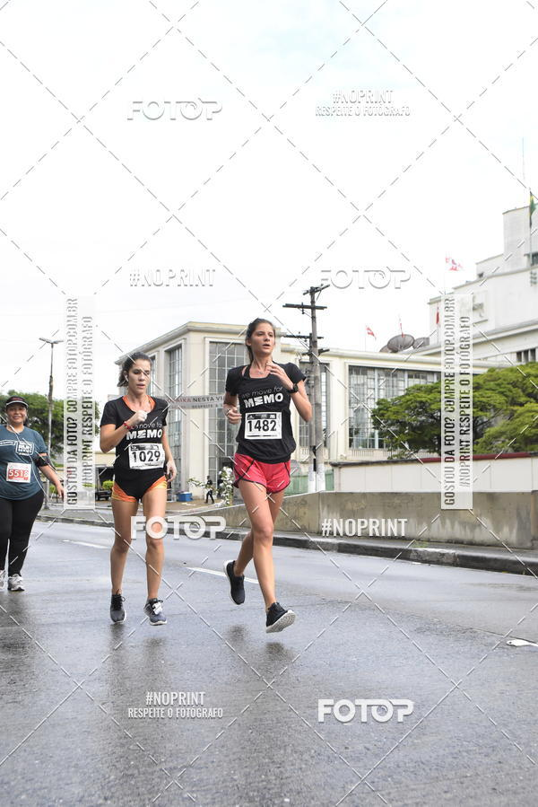 Buy your photos at this event Track Field JK Iguatemi III on Fotop