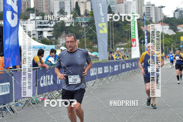 Buy your photos at this event Circuito de Corridas Caixa SP on Fotop