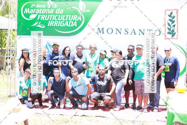 Buy your photos at this event Corrida da Fruticultura Irrigada on Fotop