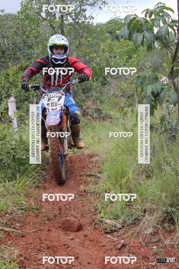 Buy your photos at this event 2º Trilhão Beneficente de Presidente Olegário / MG on Fotop