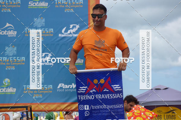 Buy your photos at this event Travessia da ilha do Campeche on Fotop