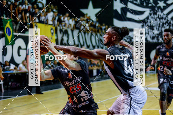 Buy your photos at this event NBB Botafogo x Caxias on Fotop