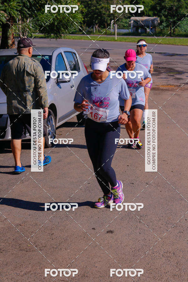 Compre suas fotos do evento 5a Corrida da Mulher - Poços de Caldas - MG no Fotop