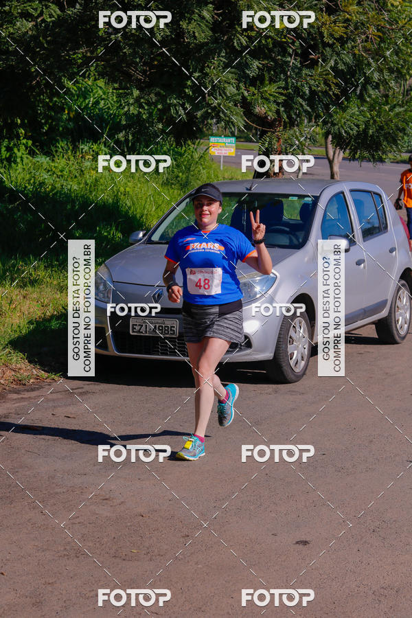 Buy your photos at this event 5a Corrida da Mulher - Poços de Caldas - MG on Fotop