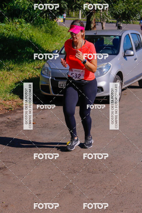 Compre suas fotos do evento5a Corrida da Mulher - Poços de Caldas - MG on Fotop