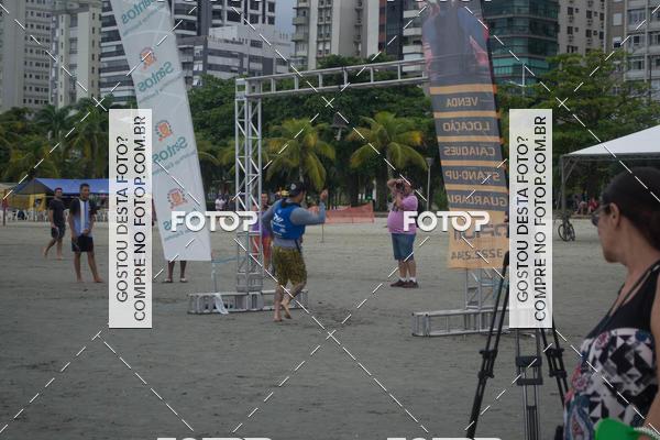 Buy your photos at this event XV  VOLTA DA ILHA DE SANTO AMARO CANOA HAVAIANA on Fotop