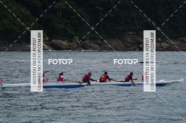Buy your photos at this event XV  VOLTA DA ILHA DE SANTO AMARO CANOA HAVAIANA on Fotop