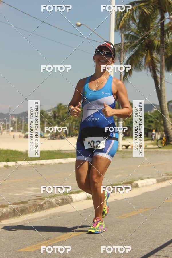 Compre suas fotos do evento12º Circuito de Sprint Triathlon Santa Cecília - 1ª Etapa on Fotop