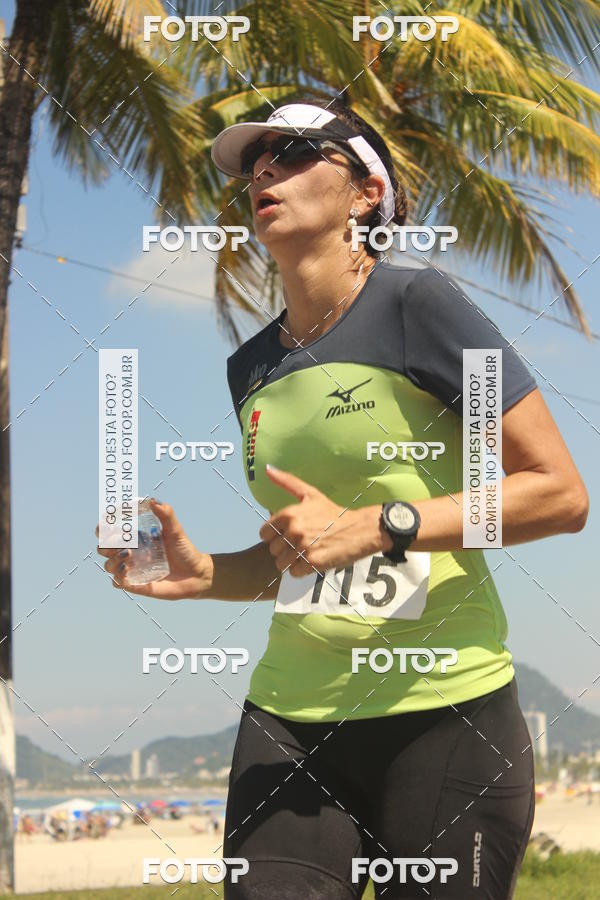 Buy your photos at this event 12º Circuito de Sprint Triathlon Santa Cecília - 1ª Etapa on Fotop