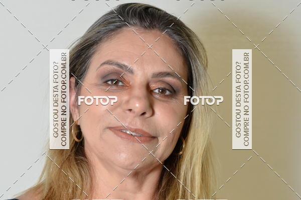 Compre suas fotos do evento Dia das Mulheres na Câmara Legislativa do DF no Fotop