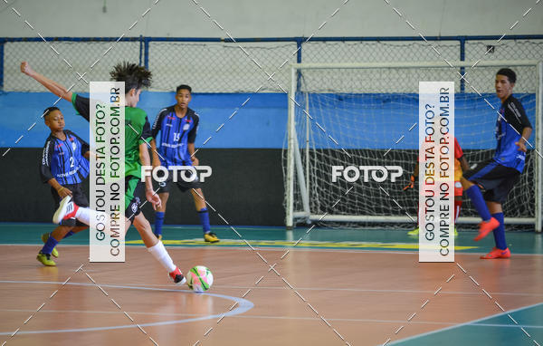 Buy your photos at this event FUTSAL HEBRAICA on Fotop