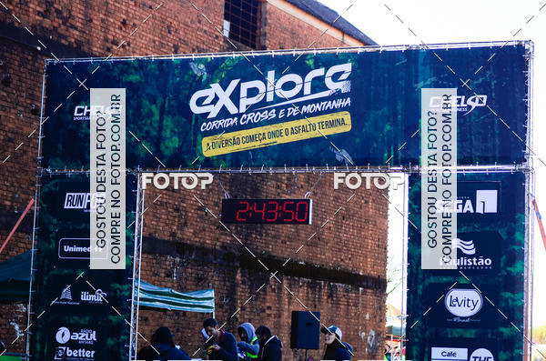 Buy your photos at this event Corrida Explore Americana on Fotop