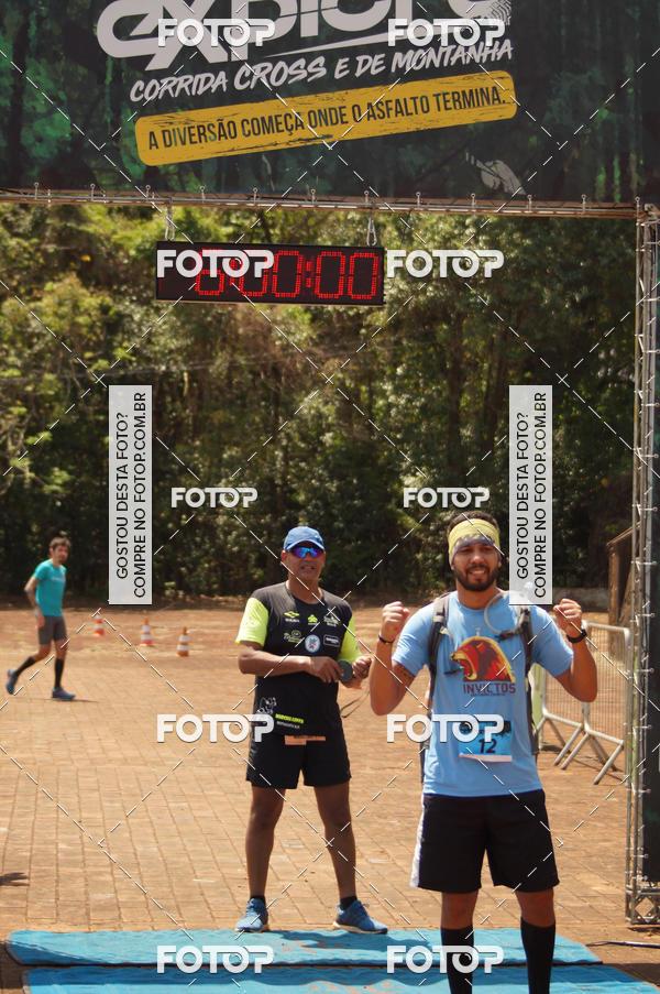 Buy your photos at this event Corrida Explore 6 horas Botucatu on Fotop