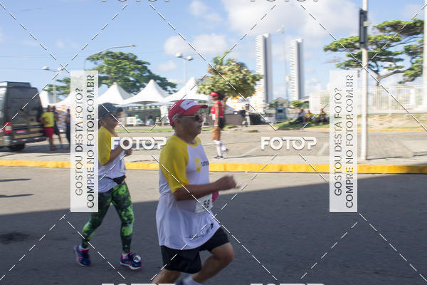 Buy your photos at this event Go Running on Fotop