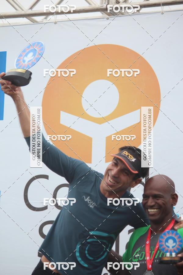 Compre suas fotos do evento Corrida Social #10 no Fotop