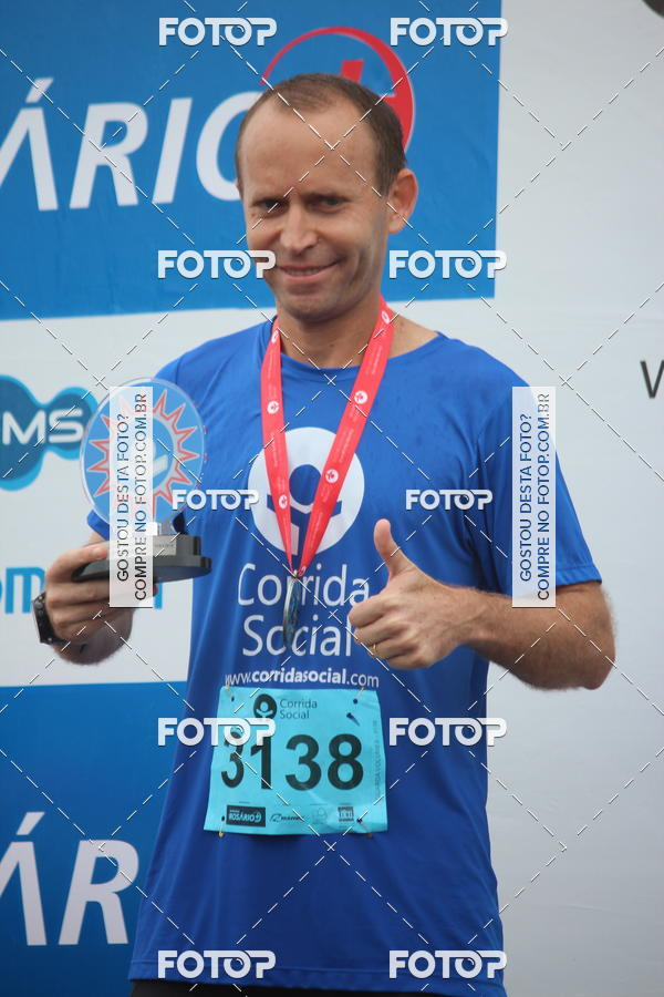 Buy your photos at this event Corrida Social #10 on Fotop