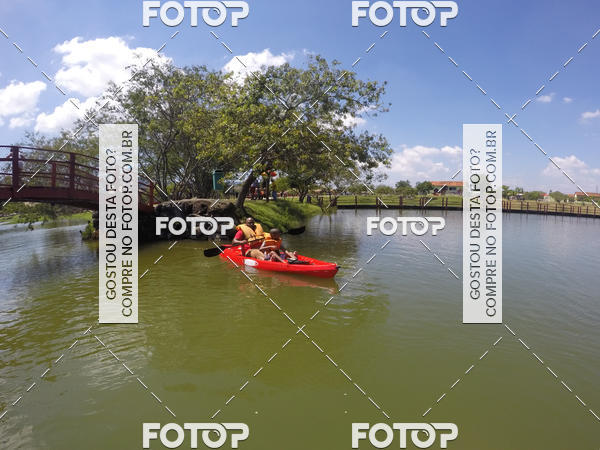 Compre suas fotos do evento Parque Centenário 11mar2018 no Fotop