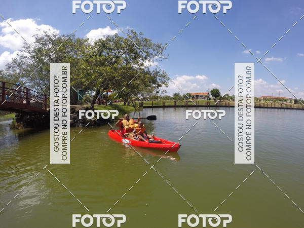 Buy your photos at this event Parque Centenário 11mar2018 on Fotop
