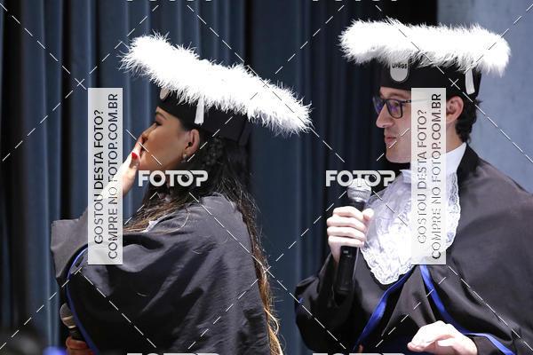 Buy your photos at this event Formatura da Amizade - Eng. Química UFRGS on Fotop