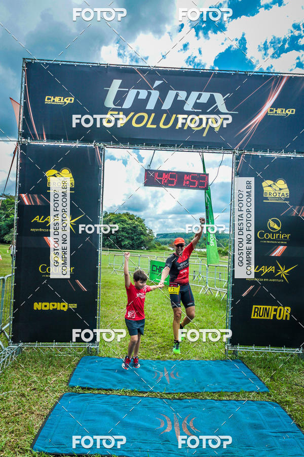 Buy your photos at this event Trirex - 1ª Etapa  on Fotop