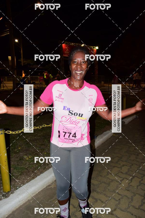 Buy your photos at this event 2ª Corrida e Caminhada Divas Runner´s on Fotop