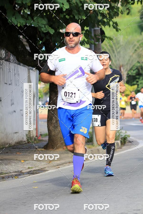 Buy your photos at this event 71ª Corrida de Aleluia on Fotop