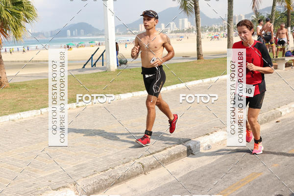 Buy your photos at this event 12º Circuito de Sprint Triathlon Santa Cecília - 2ª Etapa on Fotop