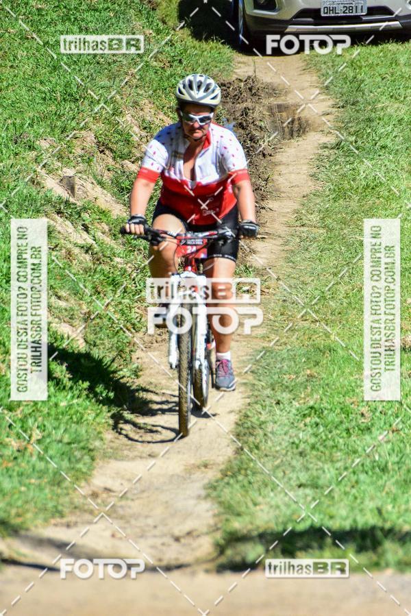 Buy your photos at this event 5º PEDALANDO PELA VIDA on Fotop