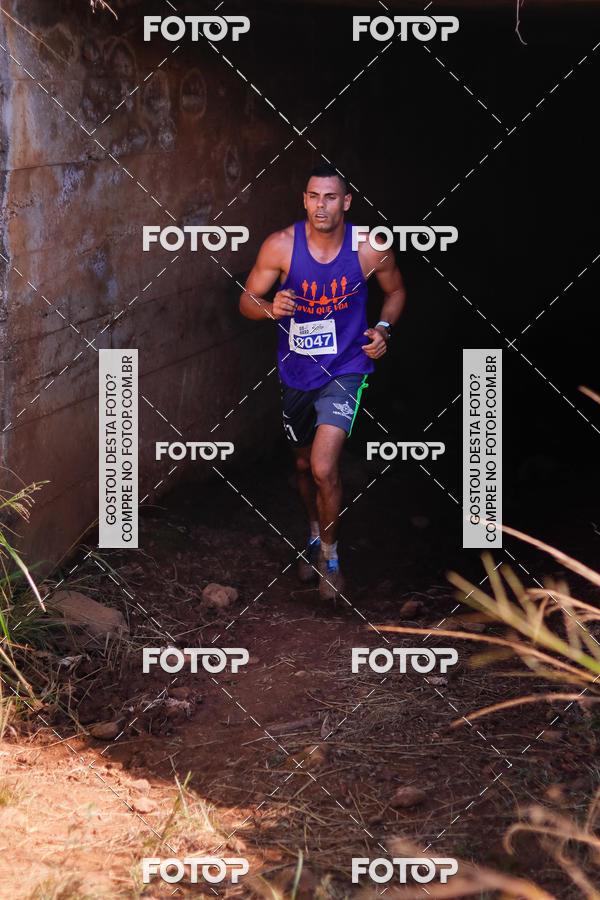Buy your photos at this event Go Hard Trail Run - Poços de Caldas MG on Fotop