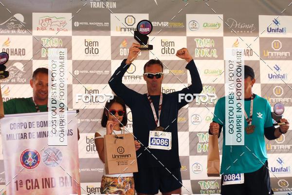 Compre suas fotos do eventoGo Hard Trail Run - Poços de Caldas MG on Fotop
