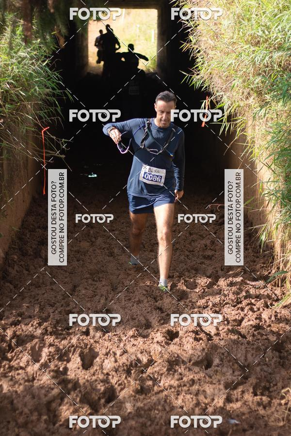 Buy your photos at this event Go Hard Trail Run - Poços de Caldas MG on Fotop